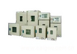 DHG-9076A热风循环干燥箱