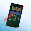 多功能射线仪/多功能射线检测仪/多功能射线测试仪