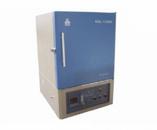 1700℃箱式炉(3.4L)KSL-1700X-A1