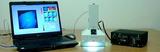 FluorCam便携式GFP/Chl.荧光成像仪