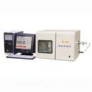 微机自动控制定硫仪