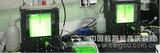 FMT150光氧生物反应器