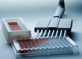 ASD试剂盒,人雄烯二酮(ASD)ELISA试剂盒