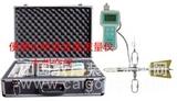 北京便携式明渠流速流量仪厂家