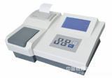 台式可连接电脑带打印COD·氨氮·总磷分析仪