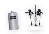 海南显微镜摄像头 ME20