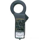 指针式泄漏电流钳形表,钳形表,电流表