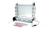 C74-JY-CX2A测序电泳槽|测序电泳槽|电泳槽|现货