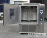 印刷氙灯测试设备
