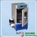 霉菌培养箱MJP-80