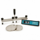 手持式混凝土电阻率检测仪