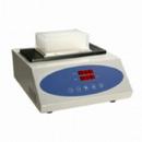 恒温金属浴QF150-1B