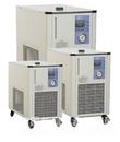 专业冷却水循环机LX-5000厂家,专注于冷却水循环机LX-5000研发生产