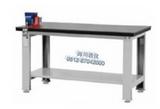 c工业型重型钳工工作桌