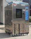 冷热瞬间冲击箱哪家好 制冷配件有哪些优缺点