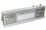 天地首和LED工业观片灯TD1000