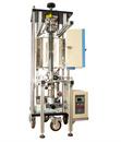 OTF-1200X-VHP4真空热压炉