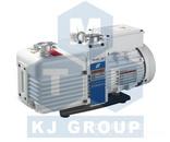 VRD-8 双极旋片式真空泵