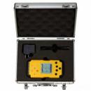 TD1198-M4便携式多种气体检测仪/四合一气体分析仪/三合一气体报警仪