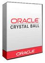 Crystal Ball 蒙地卡罗仿真软件