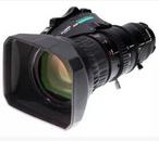 富士XA20sX8.5BRM 高清镜头