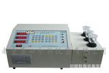 JSB-3C型微机高速分析仪