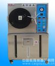 环氧树脂电缆pct老化试验机