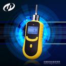 H2S探测器 可用于沼气管道H2S气体测量仪 便携式硫化氢报警器