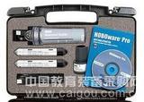 水位数据采集器/HOBO U20系列水位计/自动水位记录仪
