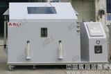 IEC 盐雾耐腐蚀试验箱