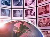 Strategic Forecasting Suite 战略预测软件