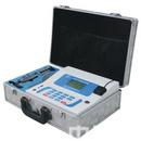 便携式无线农业气象远程监测系统/无线农业气象远程监测仪