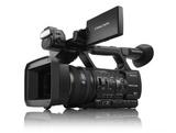 索尼HXR-NX5R摄录一体机