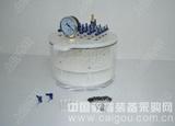 供应来宾多通道固相萃取仪,24孔方形固相萃取