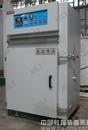 高温耐久测试箱生产厂家