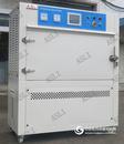 塑料薄膜uv紫外线试验箱