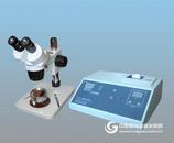 显微熔点测定仪(智能型)
