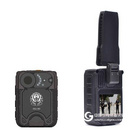 单警执法视音频记录仪 执法记录仪