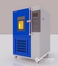 臭氧老化试验箱湿度要求 臭氧箱外形尺寸1160*1000*1800 可编程耐臭氧老化箱