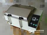 FA-SHA-B数显水浴恒温摇床,水浴恒温振荡器