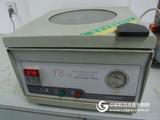 厂家直销YB-1A真空恒温干燥箱,真空干燥箱