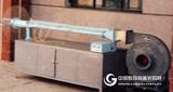上海实博 RSC-1旋流燃烧器实验台  教学实验仪器设备 厂家直销