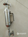 便携式石油气采样器|液化石油气采样器