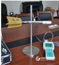 河道电磁明渠流速流量仪/中小河流电磁明渠流速流量仪