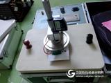 介质损耗介电常数测试仪