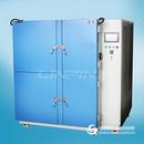 药品稳定性试验设备 稳定性试验箱 两箱式药品试验箱厂家