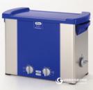 德国Elma(艾尔玛)超声波清洗器Elmasonic E系列(经济型)