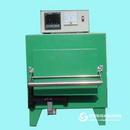 箱式电阻炉,马弗炉 SX2-4-10