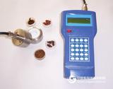 便携式水分活度仪,便携式水分活度测试仪 FA-S2100