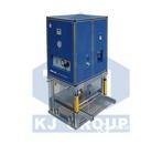 MSK-180 半自动模切机